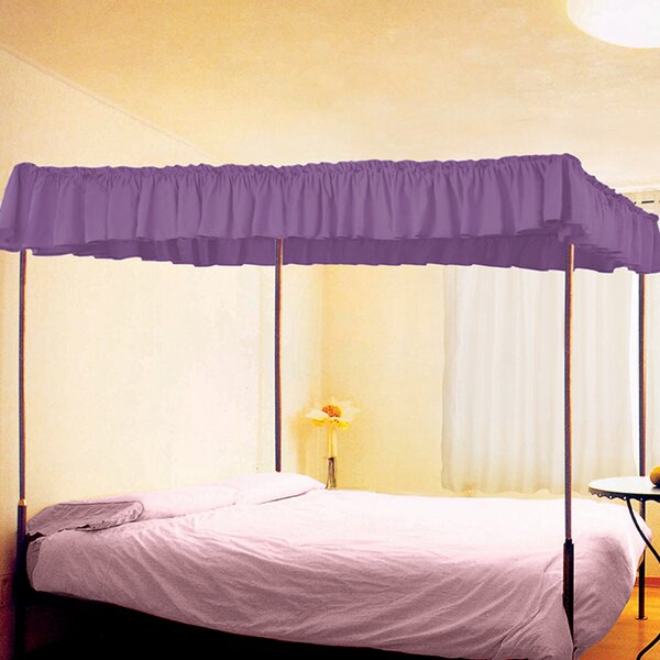 Royal Canopy by Hallmart Collectibles