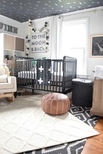 Nursery Room Ideas Neutral