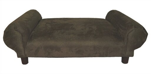 Krystal BioMedic Premier Dog Day Bed by Tucker Murphy Pet