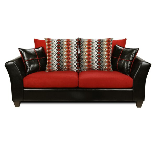 Cynthia Sofa by Chelsea Home