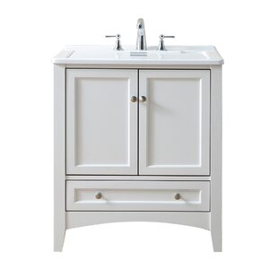 in faucet shop basin drain tub cabinet steel and stainless sink freestanding utility with x laundry pd transform