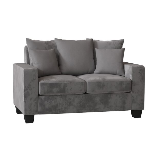 Bella Loveseat by Piedmont Furniture