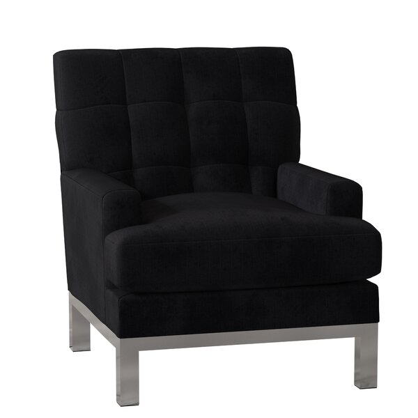 Uptown Armchair By Duralee Furniture