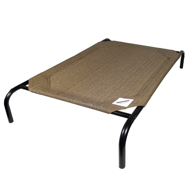 Original Elevated Pet Bed Cot by Coolaroo