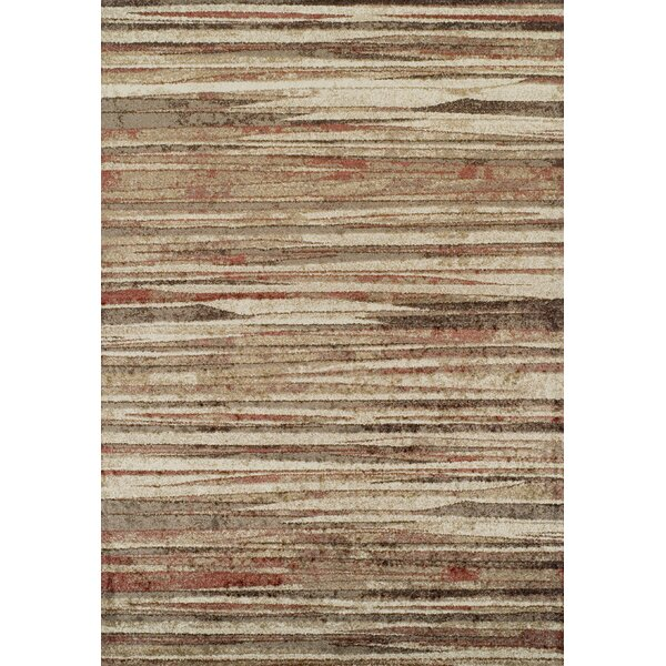 Milo Canyon Area Rug by Loon Peak