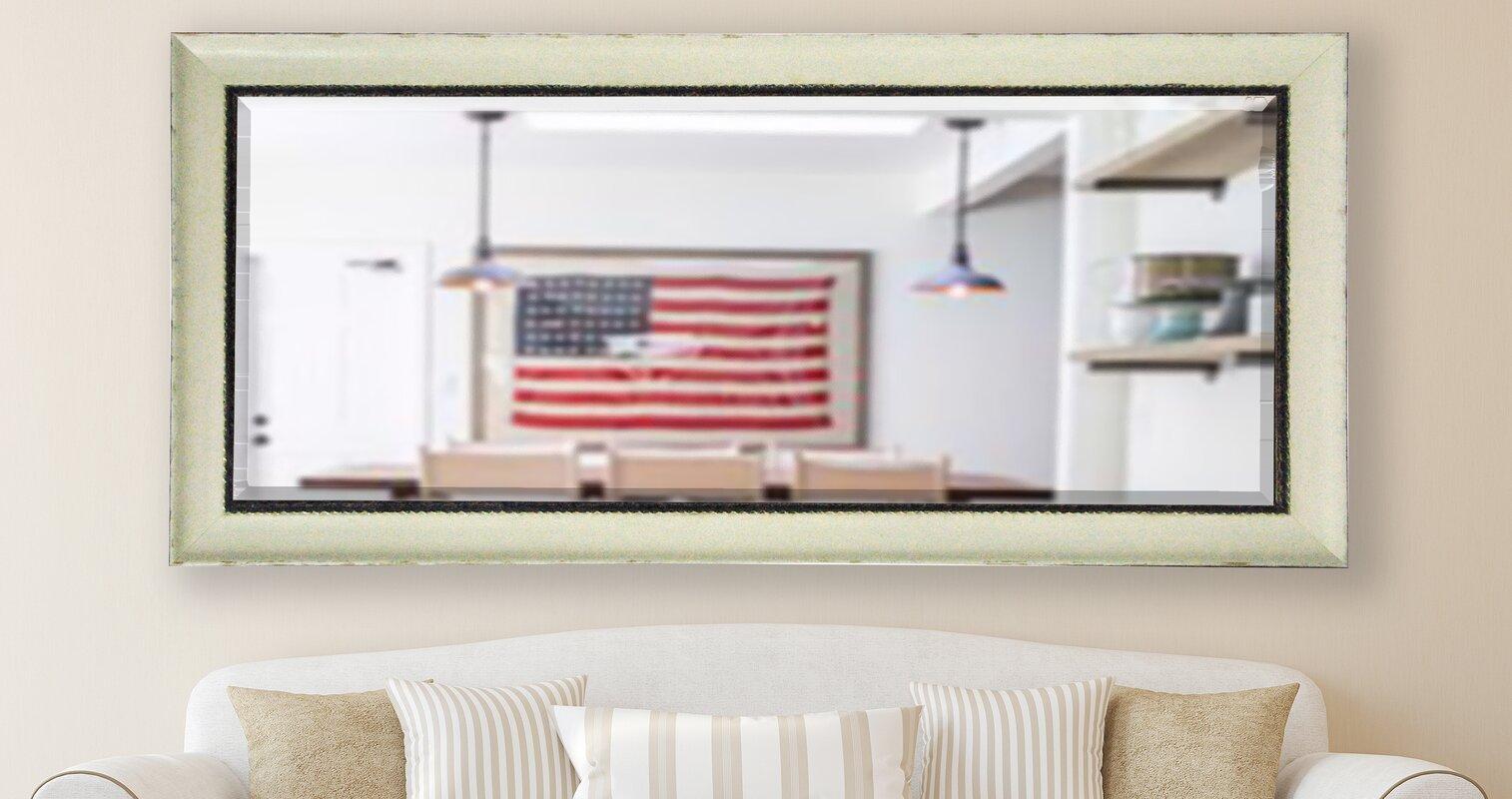 Pretty Floor Mirror In Living Room Photos - Beautiful Living Room ...