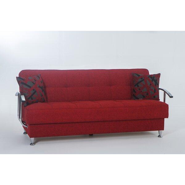 Home & Garden Sipan Sofa