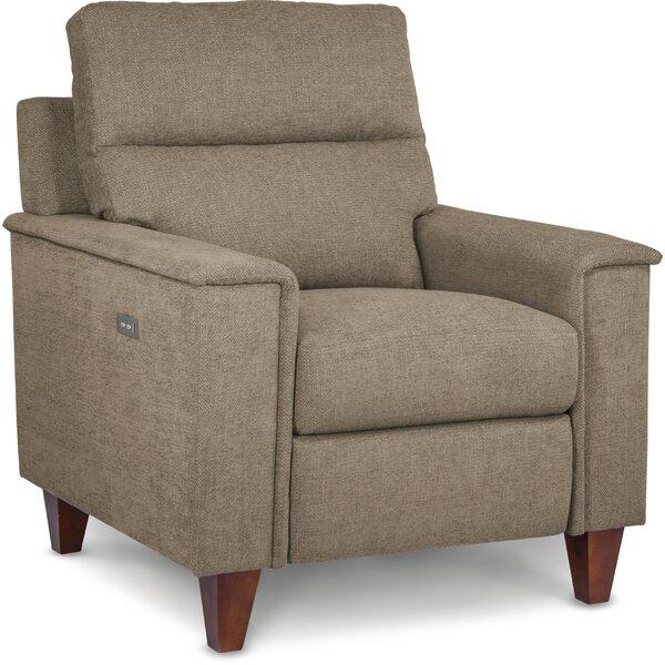 Ryder Duo® Reclining Armchair By La-Z-Boy