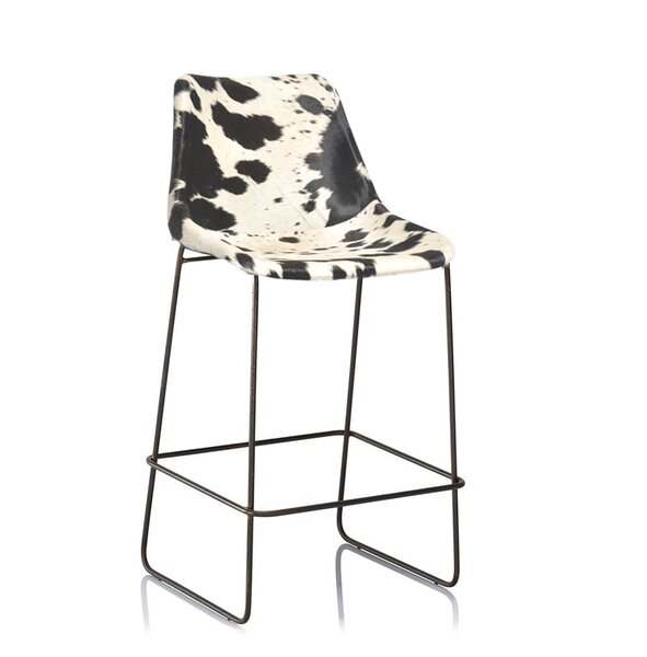 Ashlyn 32 Bar Stool by Foundry Select