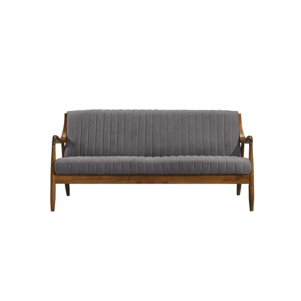 Review Aahil Sofa