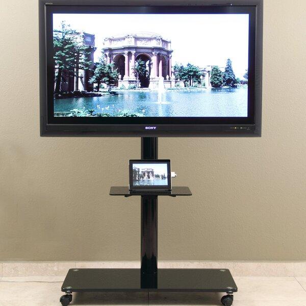 38 TV Stand by Hokku Designs