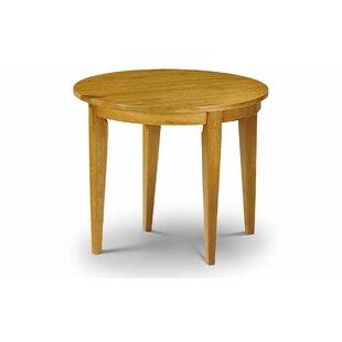 Kingstown Folding Dining Table