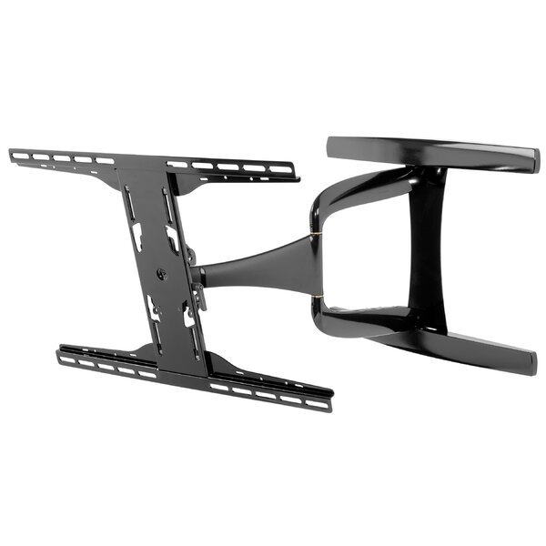 Designer Series™ Ultra Slim Articulating Wall Mount for 37-65 LCD/Plasma/LED by Peerless-AV