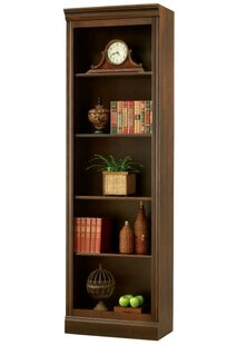 Bradburn Bunching Standard Bookcase