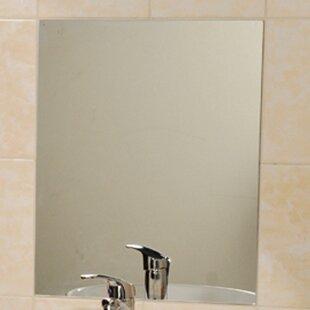 Self Stick Mirror Tiles Wayfair