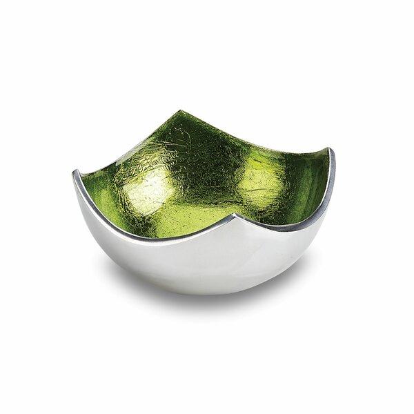 Tahiti Decorative Bowl by IMPULSE!