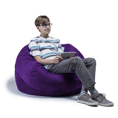 Kids Bean Bag Chair