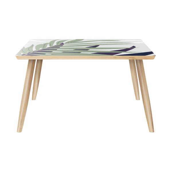 Madill Coffee Table by Brayden Studio