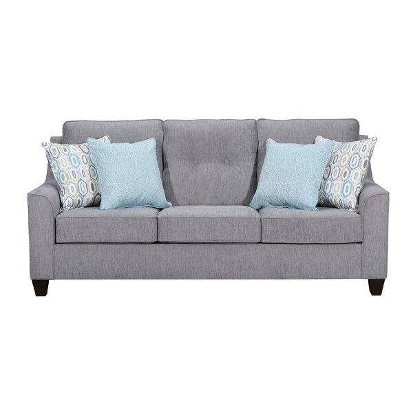 Treadway Sofa By Ebern Designs