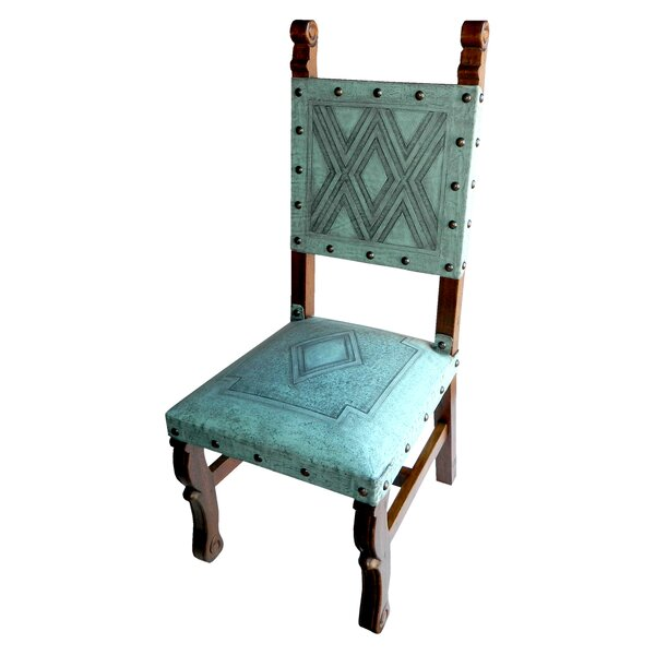 Josephine Upholstered Dining Chair By Astoria Grand