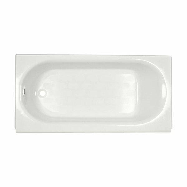 Princeton 34 x 14 Bathtub by American Standard