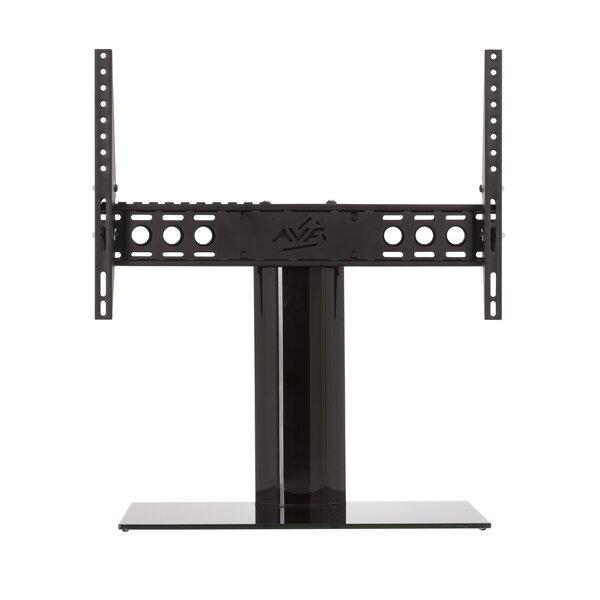 Universal Table Top Tilt Desktop Mount 46- 65 LCD/LED by AVF