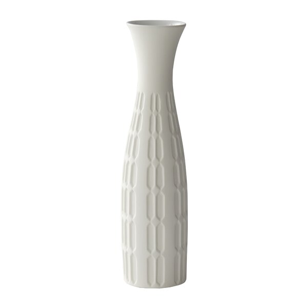Malin Table Vase by DwellStudio