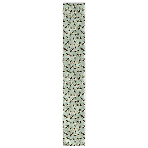Leeanne Table Runner by Latitude Run