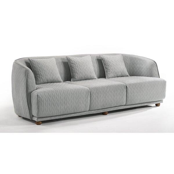Alysbury Sofa By Brayden Studio