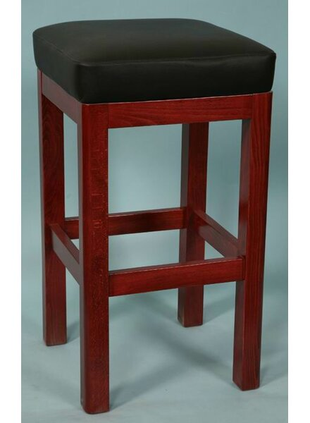 Medders 30 Bar Stool by Latitude Run