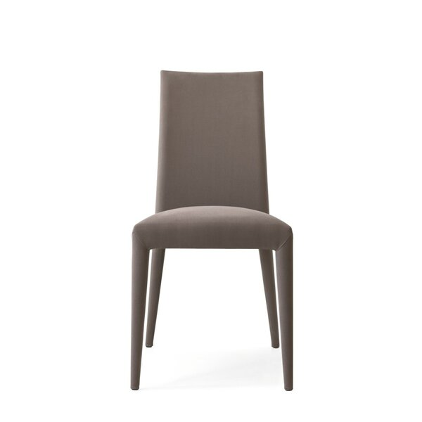 Anaïs Side Chair By Calligaris