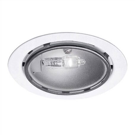 2.625 Under Cabinet Puck Light by WAC Lighting