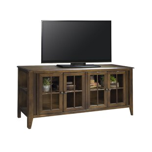 Look for Delron TV Stand for TVs up to 60 By Darby Home Co
