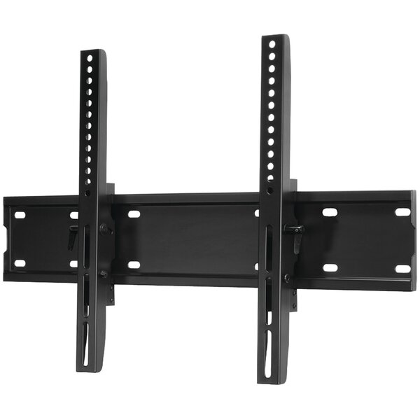 Classic Series Tilt Mount 37-70 Flat Panel Screens by OmniMount