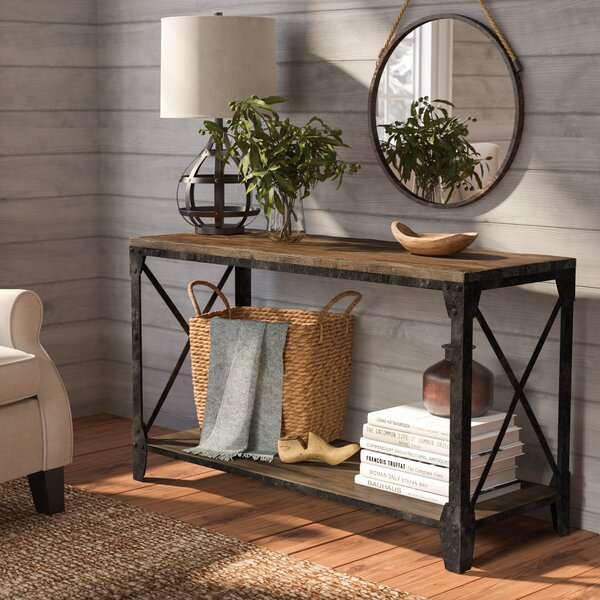 Beckfield TV Stand For TVs Up To 58