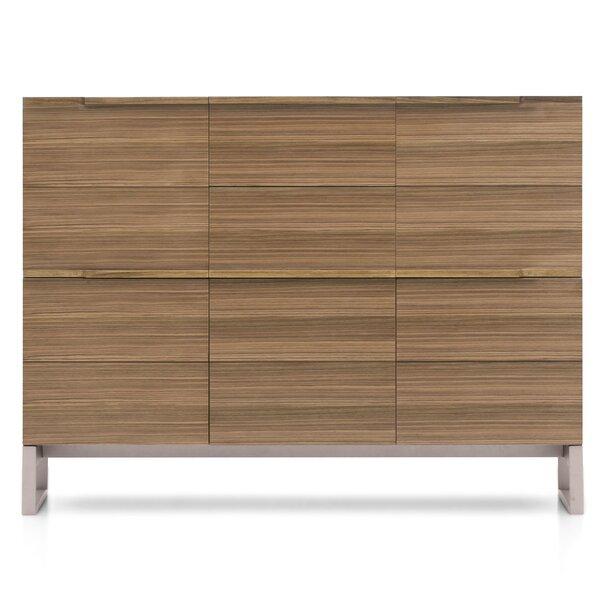 Lensua Catalina Server by Argo Furniture Argo Furniture