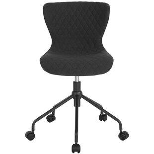 Ascencio Task Chair