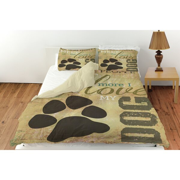 Domenique Duvet Cover Collection