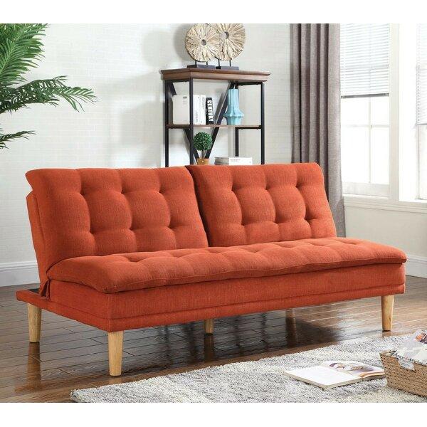 Oneida Convertible Sofa By Andrew Home Studio Design