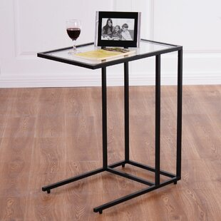 Reviews Jianyu End Table (Set of 2) By Wrought Studio