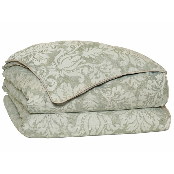 Maisie Hand Tacked Single Comforter