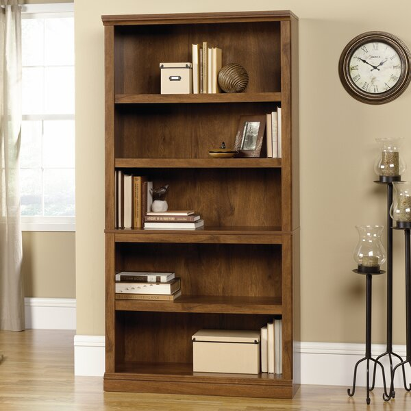 Bookcases U0026 Bookshelves
