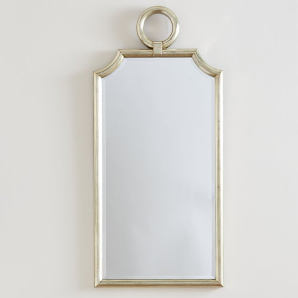 Hartwell Accent Mirror by Birch Lane™