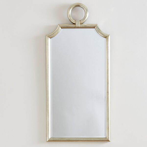 Hartwell Accent Mirror by Birch Lane™