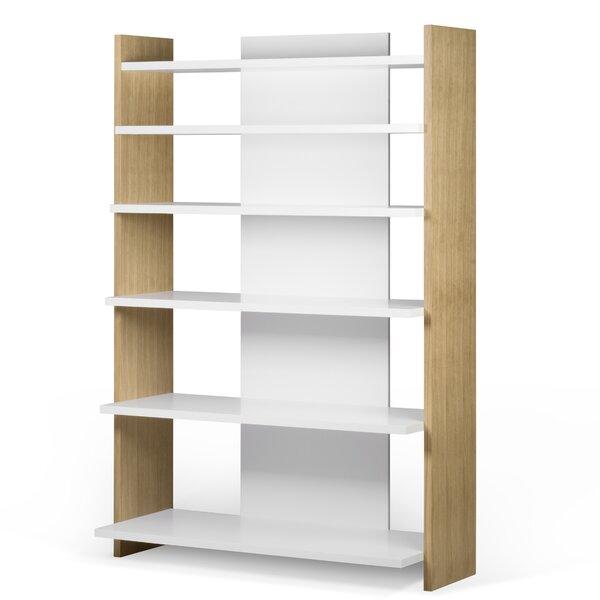 Efrain Standard Bookcase by Corrigan Studio