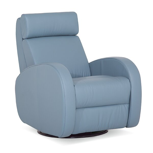Ari II Power Wall Hugger Recliner by Palliser Furniture Palliser Furniture