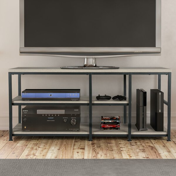 Mifflin TV Stand For TVs Up To 50