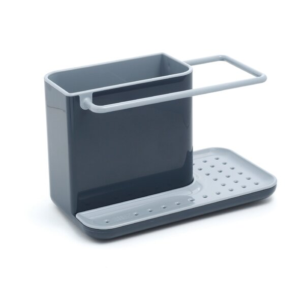 Sink Caddy by Joseph Joseph