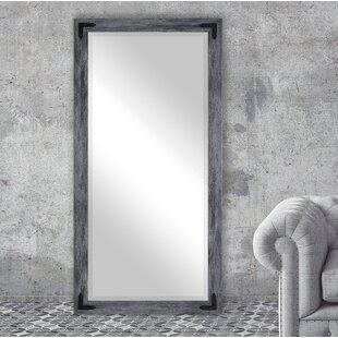 Gracie Oaks Dumais Full Length Mirror