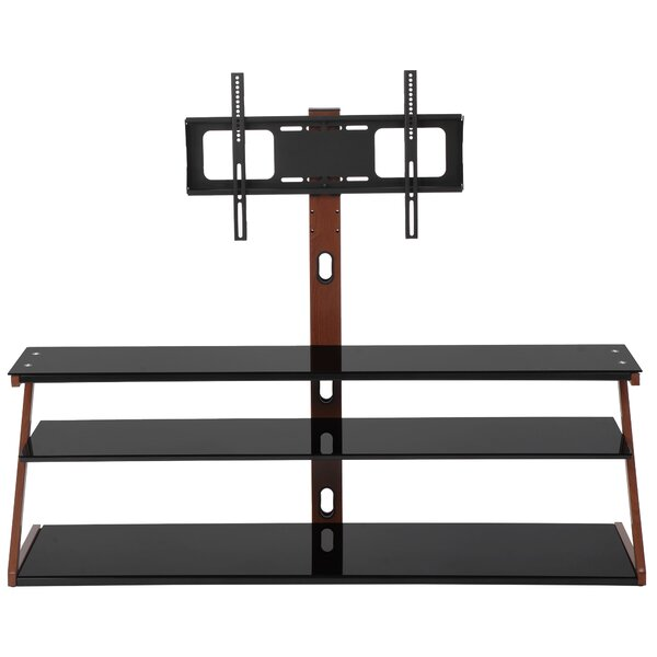 TV Stand for TVs up to 65